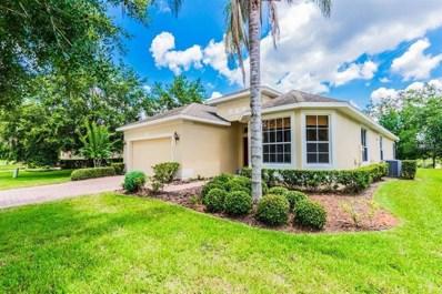 3413 Lake Jean Drive, Orlando, FL 32817 - MLS#: O5708472