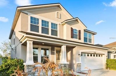 7338 Azalea Cove Circle, Orlando, FL 32807 - MLS#: O5708521