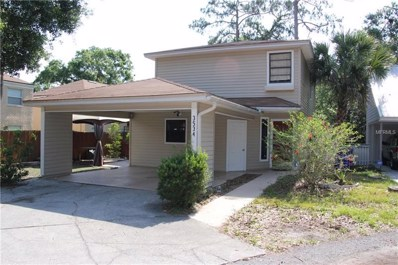 3534 Raintree Circle, Lakeland, FL 33803 - MLS#: O5708538