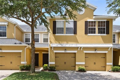 14012 Luminous Lane UNIT 803, Windermere, FL 34786 - MLS#: O5708541