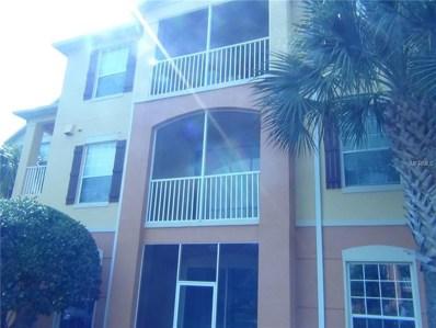 6380 Contessa Drive UNIT 206, Orlando, FL 32829 - #: O5708557