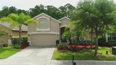 9857 Leland Drive, Orlando, FL 32827 - MLS#: O5708596