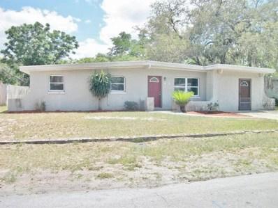 902 Lormann Circle, Longwood, FL 32750 - MLS#: O5708599