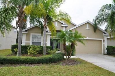 9328 Mustard Leaf Drive, Orlando, FL 32827 - MLS#: O5708602