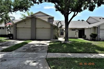 12133 Augusta Woods Circle, Orlando, FL 32824 - MLS#: O5708622