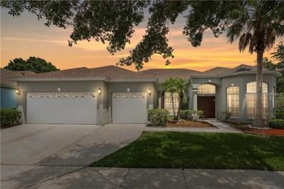 6757 Equinox Avenue, Orlando, FL 32812 - #: O5708711