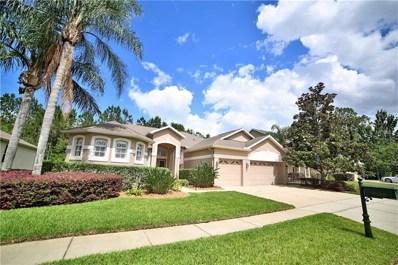 9109 Footbridge Trail, Orlando, FL 32825 - MLS#: O5708726
