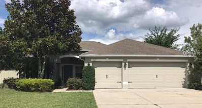 727 Shadowmoss Drive, Winter Garden, FL 34787 - MLS#: O5708750