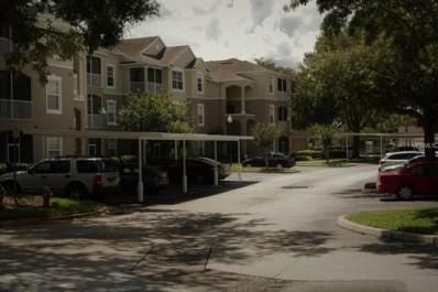 588 Brantley Terrace Way UNIT 300, Altamonte Springs, FL 32714 - MLS#: O5708753