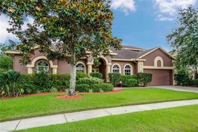 2325 Treymore Drive, Orlando, FL 32825 - MLS#: O5708791