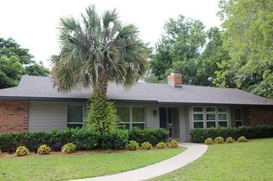 338 W Hornbeam Drive, Longwood, FL 32779 - MLS#: O5708840