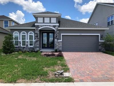 1711 Reflection Lane, Saint Cloud, FL 34771 - MLS#: O5708844