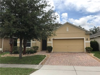 15128 Stonebriar Way, Orlando, FL 32826 - MLS#: O5708859