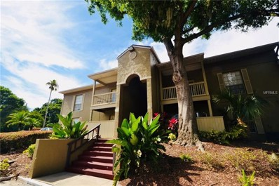 375 Wymore Road UNIT 204, Altamonte Springs, FL 32714 - MLS#: O5708893