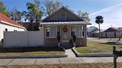 1425 11TH Street, Saint Cloud, FL 34769 - MLS#: O5708919