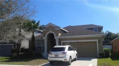 9306 Edenshire Circle, Orlando, FL 32836 - MLS#: O5708946