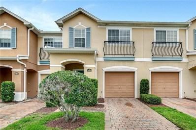 16049 Old Ash Loop, Orlando, FL 32828 - MLS#: O5708962