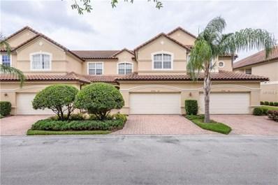 8766 The Esplanade UNIT 27, Orlando, FL 32836 - MLS#: O5709027