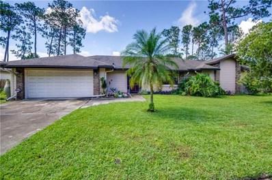 9008 Woodbreeze Boulevard, Windermere, FL 34786 - MLS#: O5709079