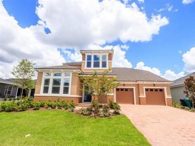 8109 Platts Avenue, Orlando, FL 32832 - MLS#: O5709119