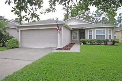 14762 Hartford Run Drive, Orlando, FL 32828 - MLS#: O5709132