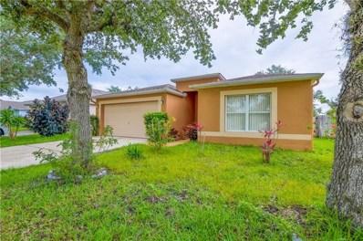254 Regal Downs Circle, Winter Garden, FL 34787 - MLS#: O5709163