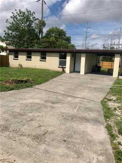 104 Plymouth Avenue, Altamonte Springs, FL 32701 - #: O5709170
