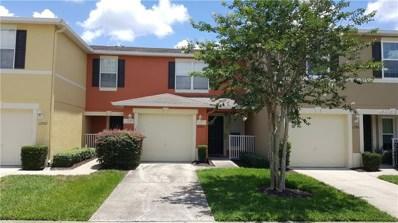 12965 Lexington Summit Street, Orlando, FL 32828 - MLS#: O5709172