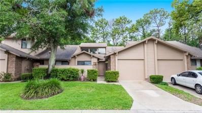 568 Albany Place, Longwood, FL 32779 - MLS#: O5709211