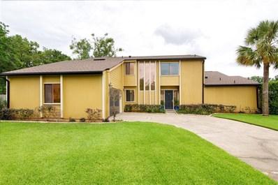1348 N Marcy Drive, Longwood, FL 32750 - MLS#: O5709212