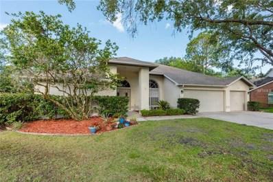 1729 Buckhorn Place, Orlando, FL 32825 - MLS#: O5709216