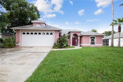 1954 Cassingham Circle, Ocoee, FL 34761 - MLS#: O5709266