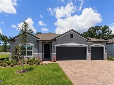 198 Oakmont Reserve Circle, Longwood, FL 32750 - #: O5709296
