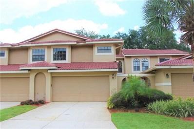 8215 Ambrose Cove Way, Orlando, FL 32819 - MLS#: O5709379