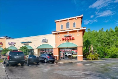 0000, Orlando, FL 32837 - MLS#: O5709393