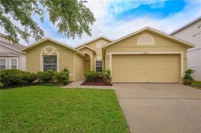14861 Yorkshire Run Drive, Orlando, FL 32828 - MLS#: O5709406