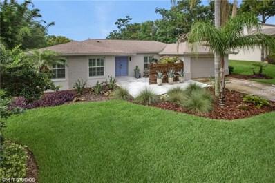 456 Stonewood Lane, Maitland, FL 32751 - #: O5709451