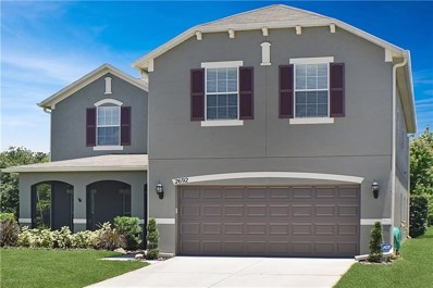 2692 Bullion Loop, Sanford, FL 32771 - MLS#: O5709474