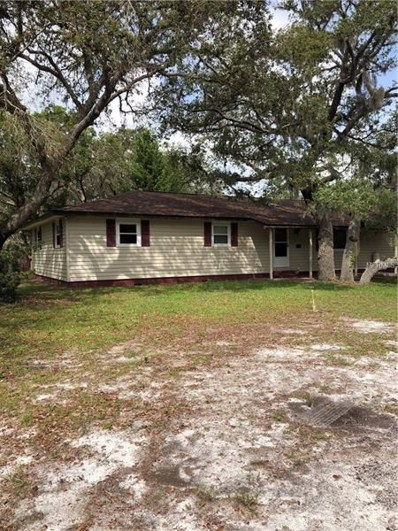 266 Clearview Road, Chuluota, FL 32766 - MLS#: O5709477