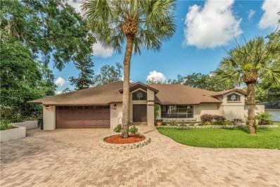 1369 S Ridge Lake Circle, Longwood, FL 32750 - MLS#: O5709527