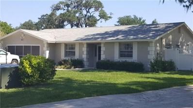 47 Farraday Lane, Palm Coast, FL 32137 - MLS#: O5709562