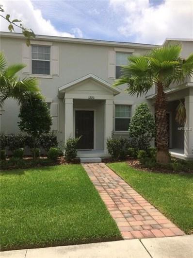 12820 Strode Lane, Windermere, FL 34786 - MLS#: O5709564