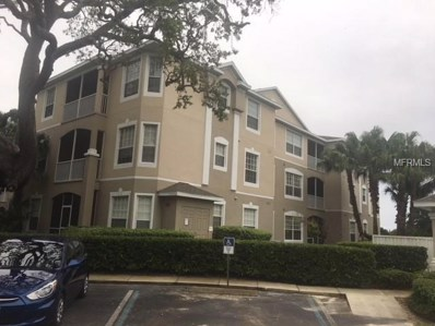 1224 S Hiawassee Road UNIT 618, Orlando, FL 32835 - MLS#: O5709579