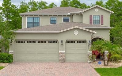 10772 Willow Ridge Loop, Orlando, FL 32825 - MLS#: O5709591