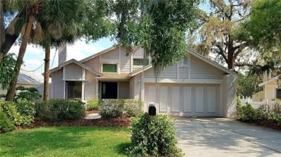 Longwood, FL 32750
