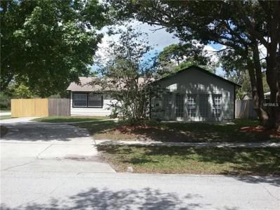 191 Summerset Drive, Apopka, FL 32712 - MLS#: O5709616