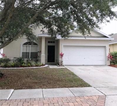 2161 Kaylas Court, Orlando, FL 32817 - MLS#: O5709633