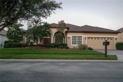 1461 Wescott Loop, Winter Springs, FL 32708 - MLS#: O5709653
