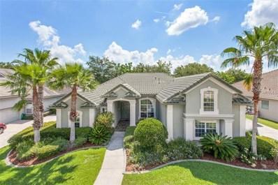 4719 Kensington Park Boulevard, Orlando, FL 32819 - MLS#: O5709659