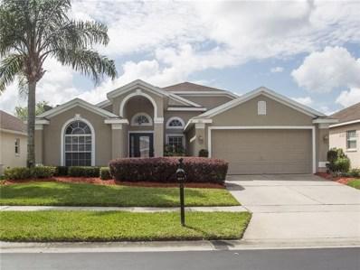 211 Tavestock Loop, Winter Springs, FL 32708 - MLS#: O5709679